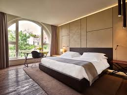 Design Of Suite Residence Two Bedroom Suite Luxury Design Hotel Amsterdam