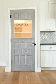 Kitchen Dining Front Doors Front Door Ideas Door Ideas Closet