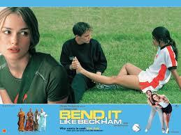 bend it like beckham asian movie bend it like beckham