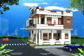 Exterior House Design Tool Exterior House Color Design Tool And Best ...