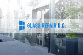 dc glass repair services frequently asked question