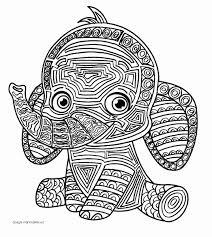 Disegni Facili Da Disegnare Per Bambini Disegni Da Colorare Pae
