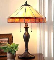 extra tiffany style replacement lamp shade inspirational desk glass green 9 floor table ceiling light chandelier engagement ring