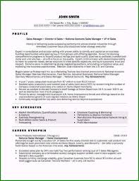 resume job application magnificent sales manager resume sample for your job