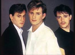 Uk Charts Page 13 In The 80s