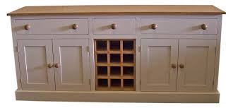 sideboard with wine rack. Wonderful Wine And Sideboard With Wine Rack E
