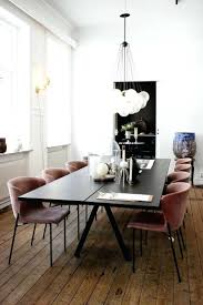 pendant lighting over dining table. Full Size Of Pendant Lamps Glass Lights Over Dining Table Room Floor Collection With Capiz Chandelier Lighting N