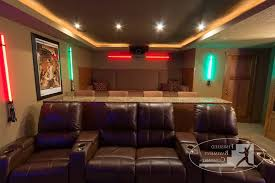 basement theater ideas. Minneapolis Basement Theater Ideas Traditional With Seating Wallpaper And Wall Covering Professionals Ceiling Detail
