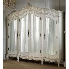 Mirrored Bedroom Antique Mirrored Bedroom Furniture Yunnafurniturescom