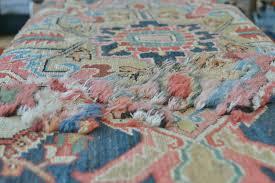 basic repairs 2017 rug repair4