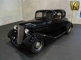 1934 Chevrolet 5 Window for Sale | ClassicCars.com | CC-950859