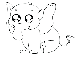Cute Coloring Pages To Print Cute Coloring Pages Cute Coloring Pages