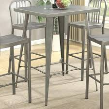 dining table with chairs dining table sets dining counter height table set dining