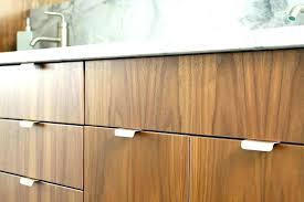 modern cabinet handles. Kitchen Cabinet Pulls Images Modern Handles Door Cabinets Magnificent R
