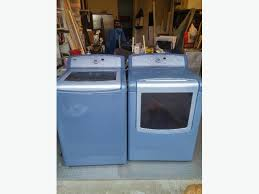 kenmore elite oasis washer and dryer. kenmore elite oasis washer/dryer set washer and dryer s