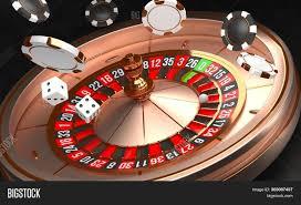 MAS8 online casino malaysia | Play online casino, Online casino, Casino  card game