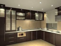 Small Picture Awesome Indian Kitchen Interior Design Ideas Gallery Interior