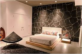 stunning feng shui workplace design. Bedroom:Bedroom Best Color For Feng Shui White Paint Furniture Bathroom Walls Colors With Dark Stunning Workplace Design H
