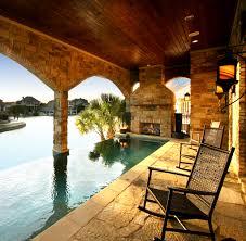 lakefront home designs. applehead island horseshoe bay lakefront home, austin luxury custom home builder designs