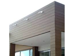 composite exterior siding panels outdoor wall panel cladding furniture of dining set wood