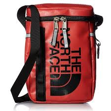 the north face bc fuse box pouch tnf red hock gift shop army north face bc fuse box backpack the north face bc fuse box pouch tnf red hock gift shop army