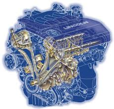 ford 3 0l duratec engine servicing tips unlike its conventional pushrod predecessor the 3 0l v6 has dual overhead cams four valves per cylinder and an aluminum block cast iron cylinder