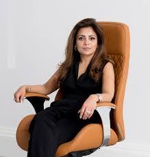 Poonam Gupta to Help Clean the Yamuna • P News