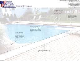 pool wiring diagrams pool automotive wiring diagrams pool in a pool diagram