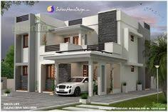 Small Picture modern elevation design of residential buildings house map