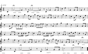 musical sheet sheet music dreams meaning interpretation and meaning