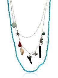 miss scuba jewelry