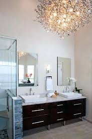 chandeliers for bathroom medium size of chandelier for bathroom small crystal chandelier chandelier lamp shades bathroom chandeliers for bathroom