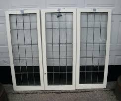 vintage glass door antique leaded glass doors sold antique cabinet doors vintage stained glass doors for vintage glass door