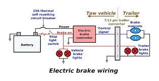 patlite model met wiring diagram wiring diagram libraries patlite model sefb t wiring diagram simple wiring diagrampatlite model sefb t wiring diagram wiring library