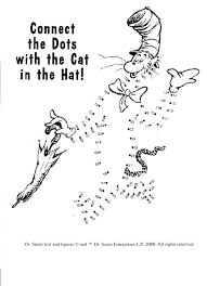 Small Picture dr seuss birthday coloring pages 28 images happy birthday to