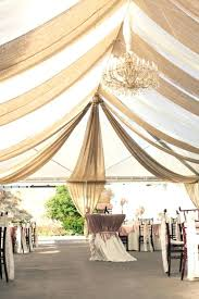 Ceiling Fabric Draping Charming Best Fabric For Draping Design 7 Best Event  Ceiling Decorations Images On . Ceiling Fabric Draping ...