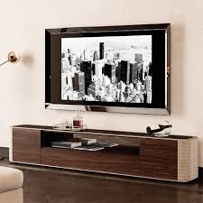 Luxury Tv Stand Design Designer Italian San Marco Tv Stand Italian Designer