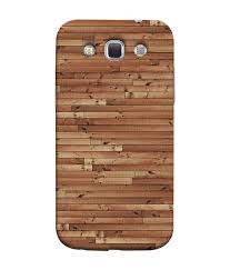 Samsung Galaxy Win I8550, Samsung ...