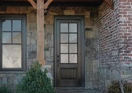 exterior doors atlanta area. custom wood entry doors atlanta design exterior area o