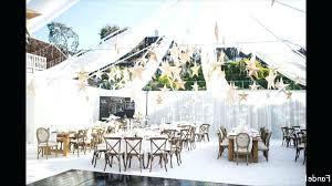 tent lighting ideas. Wedding Tent Ideas Diy Pole Covers Lighting