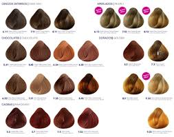 Difiaba Color Chart Difiaba Hair Color Chart Best Picture Of Chart Anyimage Org