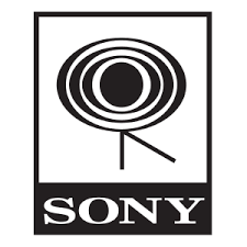 sony bmg music entertainment logo. logotipo da sony music (após a columbia phonograph company). bmg entertainment logo