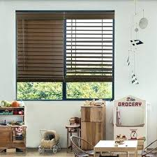 better shade co ltd the best traditional dry styles