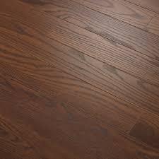 laminate flooring reviews garden web finished kitchens