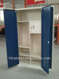 Cabinet For Small Bedroom Home Design