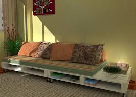 creative diy furniture ideas. Beautiful Furniture And Creative Diy Furniture Ideas N