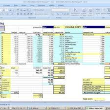Excel Spreadsheet Templates For Tracking Training Free Employee Training Tracker Excel Spreadsheet La Portalen