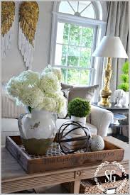 charming 15 what do you put on a coffee table collections coffee tables ideas what to