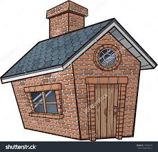 Image result for Brick House