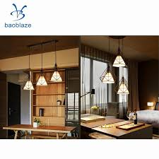 2x vintage geometric diamond caged ceiling pendant light shade easy fit lampshade for kitchen living room